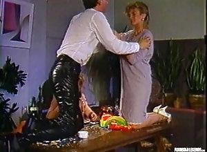 pornstarlegends;classic-porn;classic-80s-porn;pornstar;blonde;80s-porn;80s-pornstars;blowjob;babe;cumshot;porn-star-legend;classic;alan-adrian;rhonda-jo-petty;retro,Babe;Blowjob;Cumshot;Vintage Pornstar Legend...