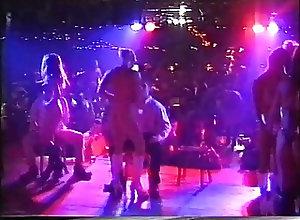 British;Public Nudity;Softcore;Striptease;Vintage;Nude Contest;Public Striptease;90s;Nude Public;Nude Party;Contest;Public Girls;Nude uk public nude...