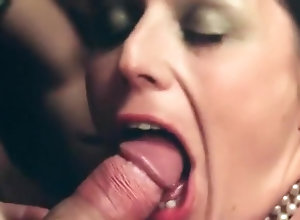 Hairy,Stockings,Group Sex,Swingers,champagne,Orgy Pigsty Champagne...