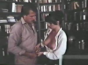 Vintage,Classic,Retro,Threesome,Big Tits Peepshow Loops...