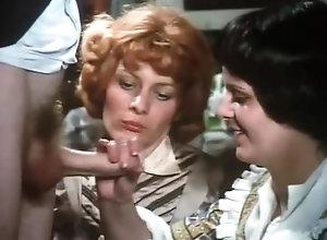 Vintage,Classic,Retro,Judy London Die Neugierige...