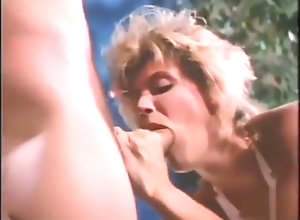 Vintage,Classic,Retro,Blowjob,Cumshot,Teens,Vintage,Young (18-25) the young tom...