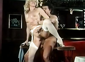 Vintage,Classic,Retro,hot pussy Hot Cunt Service