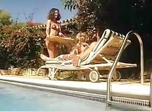 Vintage,Classic,Retro,Group Sex,christine b Christine Black,...
