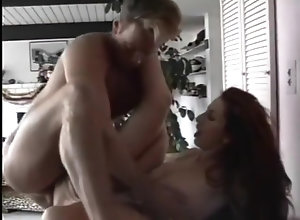 Anal,Vintage,Classic,Retro,Anal Bustin Out My...