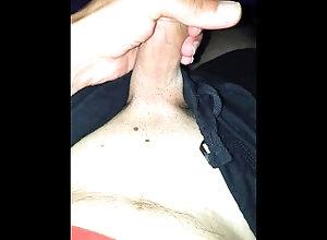 masturbating;amateur-handjob,Amateur;Interracial;Reality;Vintage;Solo Male;Italian;Korean;60FPS;Japanese;Exclusive;Verified Amateurs;Behind The Scenes Massage