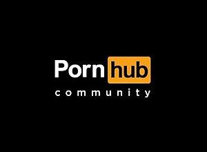 sex;duro;rik,Big Ass;Fetish;Reality;Vintage;Gangbang;Brazilian;Exclusive;Verified Amateurs;Old/Young Fucking hard