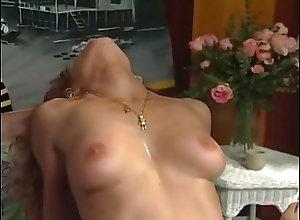Anal;Cumshots;Group Sex;Teens;Vintage PornGiant 13