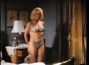 Bondage;Lingerie;Nylon;Stockings;Vintage Lacy lingerie and...