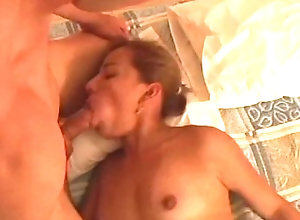 vcxclassics;petite;latin;retro;90s;90s;porn;small;tits;hotel;room;horny;latina;cumshot;cum;on;mouth;facial;big;load;missionary,Blonde;Blowjob;Cumshot;Hardcore;Latina;Vintage;Small Tits Tan Babe Takes A...