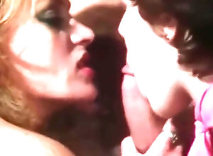 Facial,Vintage,Classic,Retro,Threesome,Big Tits,Cunnilingus,Big Ass,Point of View,Blowjob,Cumshot,Doggystyle,Doggystyle,Goddess,Clip Amazing sex clip...