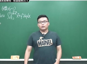 calculus;changhsumath666;chinese;teacher;csw;adult-toys;big-cock;retro;point-of-view,Big Dick;Toys;Teen (18+);POV;Vintage;Party;Solo Male;Verified Amateurs;Behind The Scenes;Muscular Men 多變數函數的微積分|重點十六:二重積分的極座標轉換|精選範例...