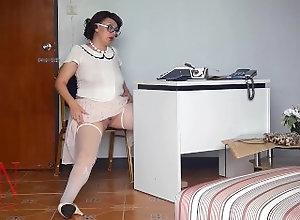 jays-pov;secretary;stockings;office;pantyhose;lingerie;sexretary;panties;bikini;boots;realitykings;nubilesnet;employee;bra;tights;heels,Amateur;Babe;Public;MILF;Reality;Vintage;Role Play;Verified Amateurs;Solo Female I am your...