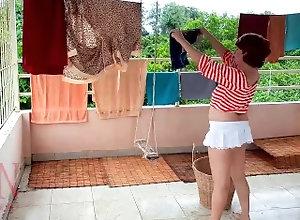 regina-noir;pinup;maid;stripper;striptease;nylon;retro;housewife;lingerie;nude-maid;fuck-maid;stockings;vintage;pantyhose;bra;bikini,Celebrity;Public;MILF;Reality;Role Play;Babysitter;Verified Amateurs;Parody;Cosplay;Solo Female The stupid...
