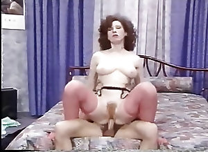 Cumshots;Double Penetration;Threesomes;Vintage Dont Look Just...