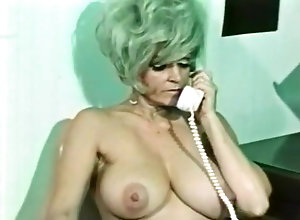Big Boobs,Hairy,Cunnilingus,Face Sitting,city,Couple,deal,Gangbang,Hardcore,house,Married,Medical,Muscled,nextdoor,Outdoor,POV,red a,rock,Russian,Sport,Theater,therapist,wild 70's XX...