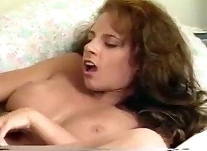 Lesbian,Vintage,Classic,Retro Dominique Simone...