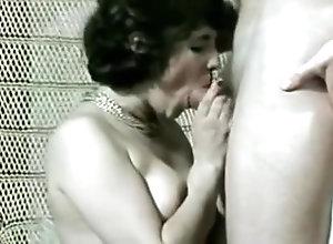 Vintage,Classic,Retro,Ulla,Lizzie Sex Club Service