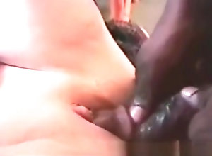 Interracial,Vintage,Classic,Retro,Cuckold,Amateur,Cuckold,First Time,Knockers,Monster Cock,Vintage,Virgin,Wife Vintage cuckold...