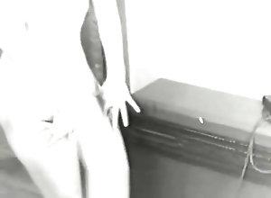 Latina,Brunette,Vintage,Classic,Retro,Amateur,Teens,Dark Hair,Nude,Perfect,Perfect Body,Tease,Vintage Nude Brunette...