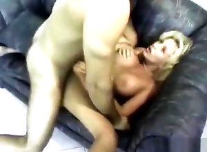 Anal,Blond,Vintage,Classic,Retro,Cumshot,Hardcore,Blonde,Anal,blond big tits,Blonde,Knockers,Pretty JR, Pretty Busty...
