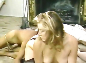 Vintage,Classic,Retro,Group Sex,Cunnilingus,Doggystyle,Hardcore,MILF,Orgy,Vintage Lisa DeLeuwee in...