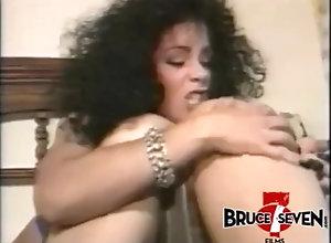1::Big Tits,3::Lesbian,26::Blonde,57::Brunette,9::Lesbian,74::Blonde,75::Brunette,89::Big Tits,127::Kissing,279::Skinny,306::Spanking,315::Vintage,27792::thong,42921::ass worship,51061::retro,52771::softcore,6782::Lois Ayres,110521::Raven Richards BRUCE SEVEN -...