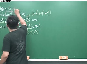 teacher;chinese;calculus;張旭;student;changhsumath666;point-of-view;retro,Cumshot;Reality;Teen (18+);POV;Vintage;Solo Male;Verified Amateurs;Behind The Scenes;Female Orgasm 向量微積分�...