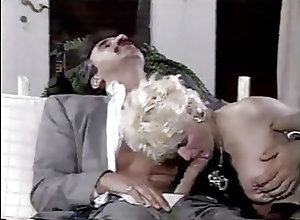 Porn cabaret Piss Cabaret