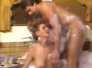 Blond,Vintage,Classic,Retro,Hairy,Blowjob,Cumshot,house,Raunchy Frank James in...