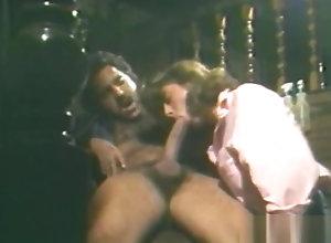 Vintage,Classic,Retro,Big Tits,Big Ass,Big Cock,Vintage Excellent xxx...
