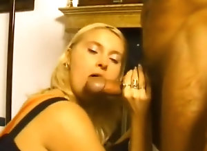 Anal,Blond,Vintage,Classic,Retro,Lingerie,Big Tits,Cunnilingus,Big Ass,Blowjob,Vintage Vintage scene...