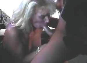 Brunette,Blond,Red Head,Vintage,Classic,Retro,Blowjob,Cumshot,Retro,Sucking Retro Blowjobs