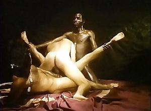 Blowjobs;Cumshots;Gangbang;Group Sex;Vintage;HD Videos Gator 324
