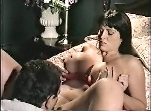 Vintage,Classic,Retro,Big Tits,Hardcore,Big Natural Tits,Knockers,Vintage TITS Big Titted...