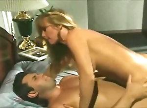 Blond,Vintage,Classic,Retro,Big Tits,Cumshot,Blonde,Blonde,hot blonde Hot blonde