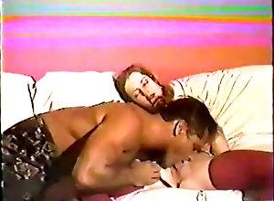 Vintage,Classic,Retro,Small Tits,Cumshot,Hardcore Peekers 1993...
