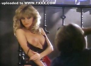 Blond,Vintage,Classic,Retro,Big Tits Playmate August...