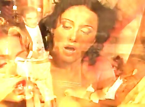 Masturbation,Vintage,Classic,Retro,Handjob,Fingering,Blowjob,Cum In Mouth,Hardcore,Babe,Retro,valeria,Erika Bella,Andrea Dioguardi,Valeria Dori,Jeanette La Douce This Is Where...