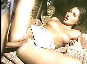 Hardcore;Italian;Vintage;Vintage Italian Vintage Italian Porn