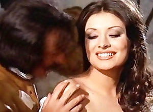 La bella Antonia,...