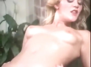Facial,Blond,Vintage,Classic,Retro,Hairy,Handjob,Small Tits,Blowjob,Cumshot,Doggystyle,Blonde,Blonde,Redhead,Retro,thomas,Vintage,Ginger Lynn,Paul Thomas A Retro Blonde...
