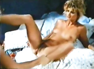 Facial,Masturbation,Vintage,Classic,Retro,Cunnilingus,Deep Throat,Blowjob,Cumshot,Doggystyle,German,Hardcore,Redhead,Throat Fucked,Vintage,Ginger Lynn,Deep Throat Linda can fuck