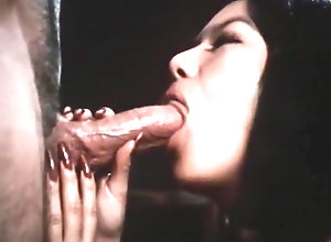 Asian,Vintage,Classic,Retro,Hairy,Cumshot,Bush,Cheating Wife,Oriental Hot furry Asian...