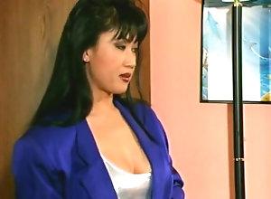 Asian,Vintage,Classic,Retro,Big Tits,Big Cock,Jock,Knockers,Monster Cock,Pornstar,Vintage Busty Vintage...