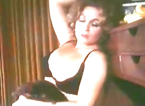 Facial,Anal,Vintage,Classic,Retro,Big Cock Best of #154