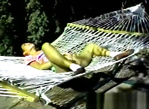Anal,Creampie,Asian,Vintage,Classic,Retro,Fingering,Deep Throat,Small Tits,Teens,Thai,Anal,Butthole,fuck hard,Hardcore,Vietnamese,Vintage,Young (18-25) Vintage Thai teen...
