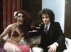 Vintage,Classic,Retro,Threesome,Threesome,Vintage Threesome fuck...
