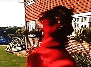 British;Upskirts;Vintage;Voyeur;HD Videos;Estate Agent;Estate;Attractive;Skirt;Agent wind Blown Skirt...
