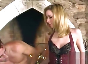 Blond,Vintage,Classic,Retro,Small Tits,Virgin Alexis Taylor...